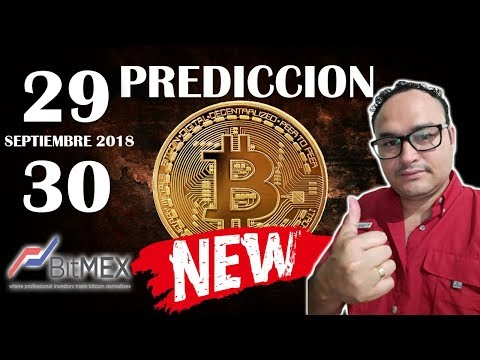 ✅Predicción de bitcoin Fin de Semana / Manipulación exitosa de Bitcoin- #BITCOIN V107 - 동영상