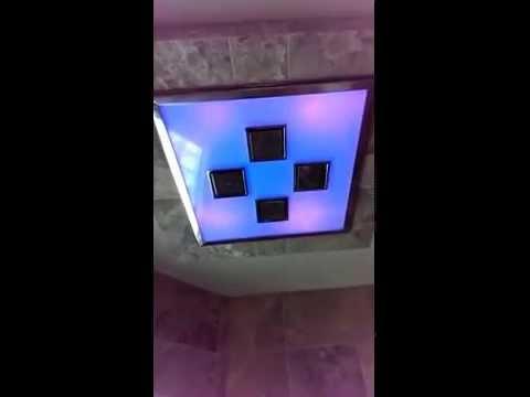 Kohler DTV Shower System   YouTube