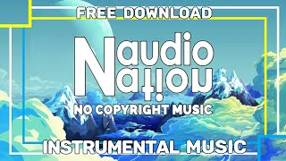 No Copyright Music For Vlog | Birthday - Liqwd | happy instrumental background music for videos