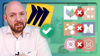 Best Mind Mapping Software 2020 | MIRO App (formerly RealtimeBoard) screenshot 2