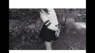 Texte 32 - Cette fille qui a perdu confiance..