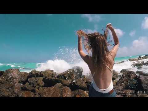 PUERTO AVENTURAS MEXICO | Private Beach, Villas & Adventures