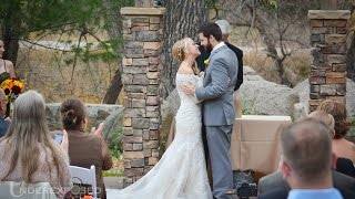 Jake & Danielle's Wedding Slideshow