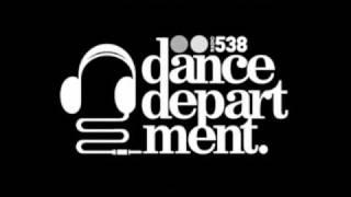 Mark Ronson Feat. Q-Tip Bang Bang Bang U-Turn Disco Dub.mp3