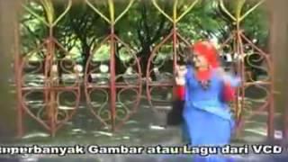 Video maimunah nyareh lakeh download MP3, 3GP, MP4, WEBM, AVI, FLV November 2018
