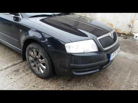 Авто-подбор Украина. Подбор  в Эстонии для Украины - Покупка Opel Vectra C 1.9 CDTI Wagon