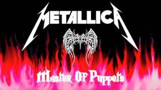 Metallica - Master Of Puppets [Hellsau Remake] JLM Edit.m4v