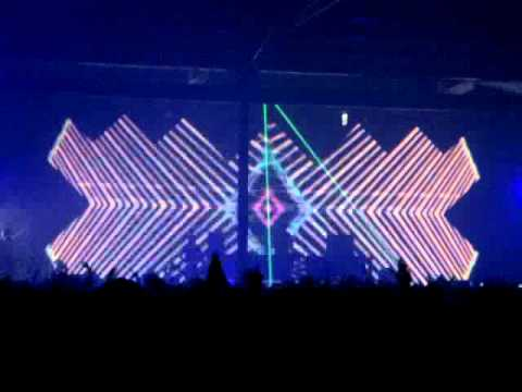 20120525 ATB@2012 Revolution the Music Party, CECT, Taichung, Taiwan. 9