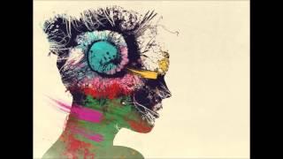 silaz-minimal-sound-therapy-16