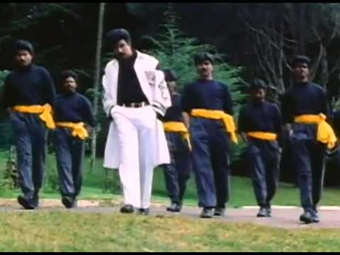 Chitthirai Nilavu - Sathyaraj, Sukanya - Vandicholai Chinnrasu - Tamil Romantic Song