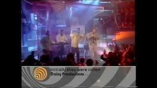 Video De La Soul - Me Myself And I - Top Of The Pops - Thursday 27th April 1989 download MP3, 3GP, MP4, WEBM, AVI, FLV Maret 2017