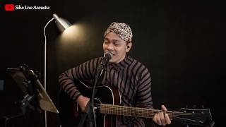 Download IKI ANANE ISUN - JAMES AP || SIHO (LIVE ACOUSTIC COVER)