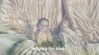 Love and the Ocean // OFFICIAL MUSIC VIDEO