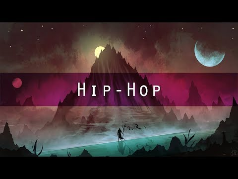 Illustrated - Crown (ft. Grieves) (ILLUSTRATED Remix) [Hip-Hop I Free Download]