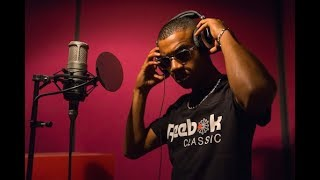 "Timal x BBP - ""La 6"", le making-of I Daymolition"