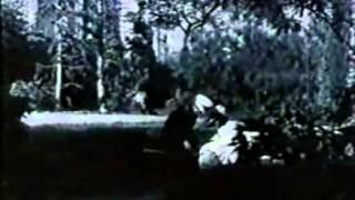 მხ/ფილმი - თავადის ასული მერი (1926)
