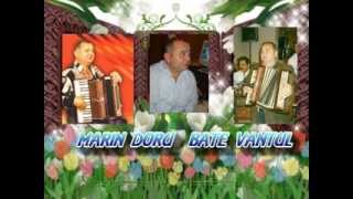 MARIN DORU  BATE  VANTUL FRUNZELE !!!!BY ADRIAN