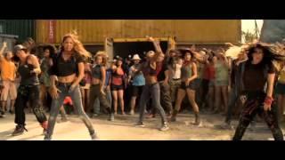 Step Up 4 - Final Dance HD