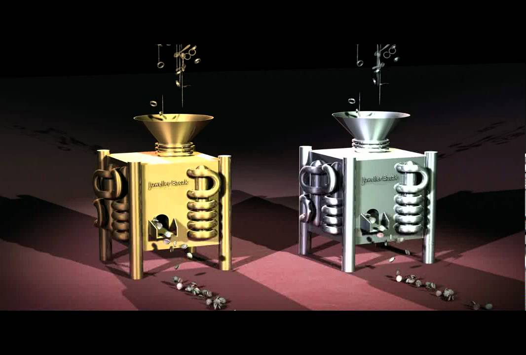 Goldankauf bei Juwelier Bacak Rosenheim und Kolbermoor