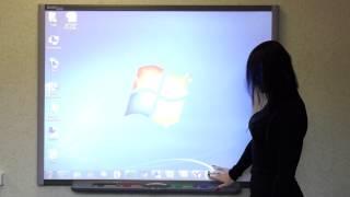 Интерактивные доски SmartBoard(интерактивные доски., 2014-11-21T05:26:15.000Z)