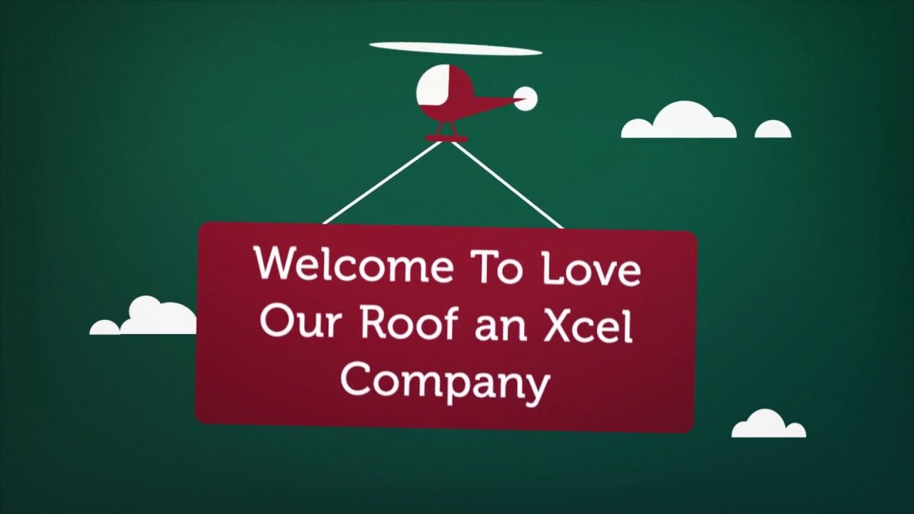 Love Our Roofing Company in Phoenix, AZ