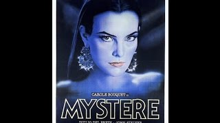 Video Mystère (Carlo Vanzina, 1983) download MP3, 3GP, MP4, WEBM, AVI, FLV Januari 2018