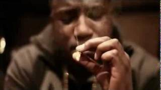 "Gucci Mane ""Show Me"" (Official Video) [Prod. By Zaytoven]"