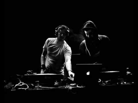 MSTRKRF  Street Justice mstrkrft Remix
