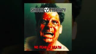 Watch Shock Therapy Blood On Your Hands video