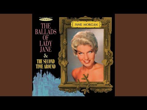 The Ballad of Lady Jane