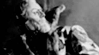 Raphael Arie - Boris Godunov - Death scene