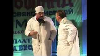 Валентин Мельник - актёр театра и кино!    valentin-melnyk@mail.ru