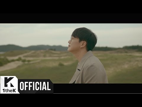 [mv]-sung-si-kyung(성시경)-_-eternally(영원히)