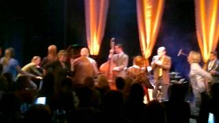 Niko Ahvonen & Tribute