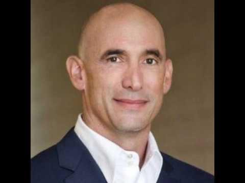 David Kramer - Top Real Estate Agent in Beverly Hills California