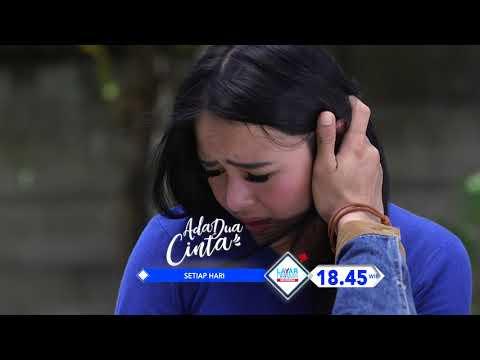 "RCTI Promo Layar Drama Indonesia ""ADA DUA CINTA"" Episode 12"
