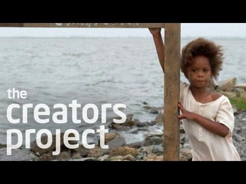 Scoring Beasts of the Southern Wild
