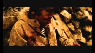 Баста   Война клип от Юли Perepelitsa