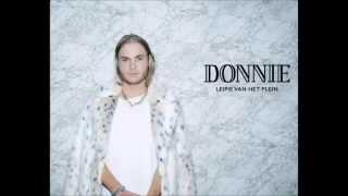 Donnie - Cool story bro - Leipie van het plein - 04