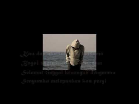 Cakra Khan - Mencari Cinta Sejati (Lirik Video)