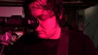 Delete me by posture and the grizzly live