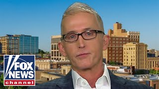 Gowdy on legal obstacles of labeling antifa a 'terrorist organization'