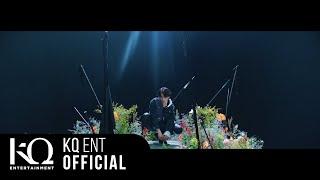 ATEEZ(에이티즈) TREASURE EP.FIN : All To Action Teaser '산(SAN)'
