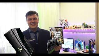 ПОДАРИЛ ГРИФЕРУ XBOX 360 И GTA 5 В РЕАЛЬНОЙ ЖИЗНИ!| АНТИ-ГРИФЕР ШОУ #82
