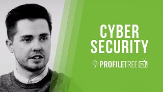 Cyber Security, Secure Communications and Corporate Security With John Bailie #SaltDNA
