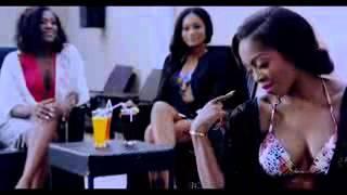Pasuma ft  Tiwa Savage – Ife Official Video