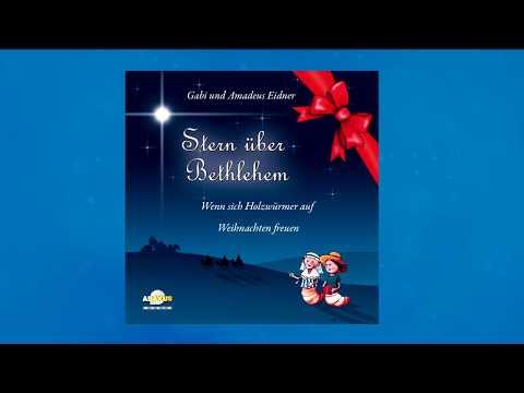 Gabi & Amadeus Eidner - 'Stern über Bethlehem' aus Stern über Bethlehem