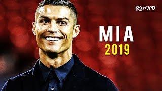 Download Video Cristiano Ronaldo 2018/19 - MIA | Juventus | Skills & Goals | HD MP3 3GP MP4