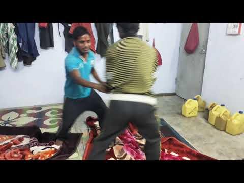 Palani Me Jawani Rowta   Bhojpuri Video  Song