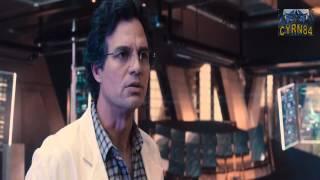 Los Vengadores 2  Era de Ultron Trailer 3 Oficial Audio Latino HD (Avengers 2 Ege of Ultron)
